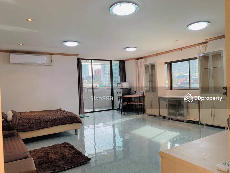 Ratchada City condominuim #90856539
