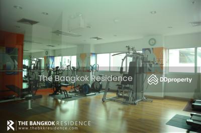 For Sale - Silom Grand Terrace BTS Sala Daeng 1 Bed 1 Bath   C171015009