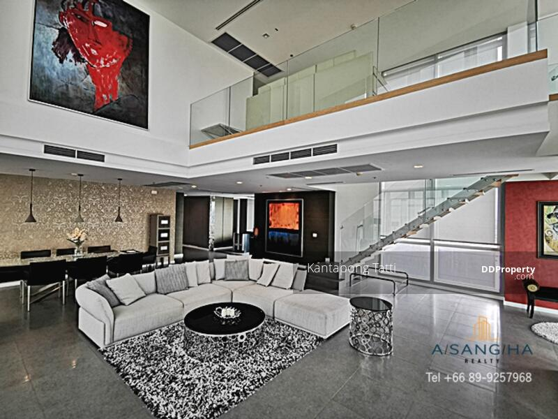 The River Condominium (เดอะ ริเวอร์ คอนโดมิเนียม) #91106115