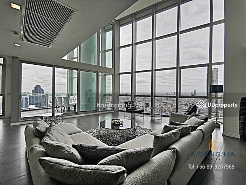 The River Condominium (เดอะ ริเวอร์ คอนโดมิเนียม) #91106175