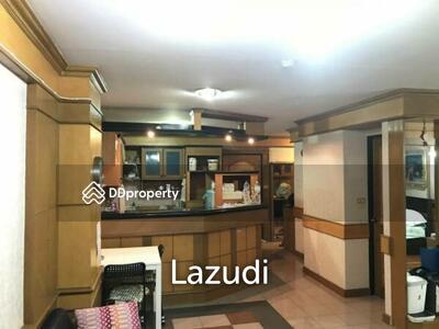 For Sale - Condo for sale, 7th floor, Soi Ladprao 71