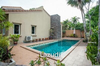 For Sale - Beautiful 3 Bedroom House For Sale And Rent