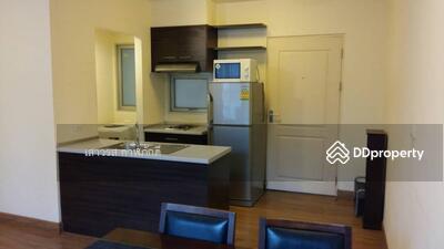 For Rent - S&S ให้เช่าถูก 2ห้องนอน 2ห้องน้ำ 68 ตรม. 16, 000บาท เฟอร์ครบ ใกล้BTS อุดมสุข หัองสวย