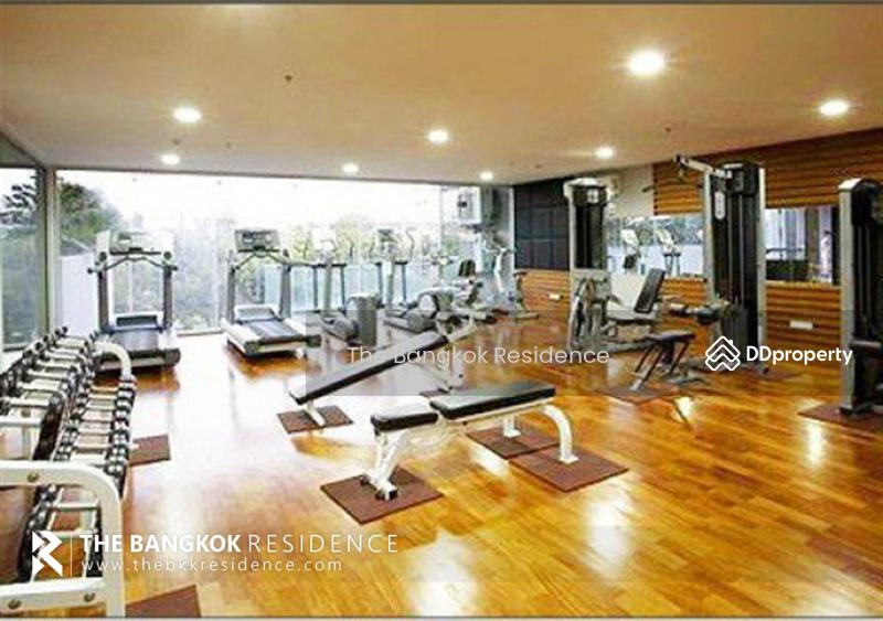 The Star Estate @ Narathiwas condominium #92735747