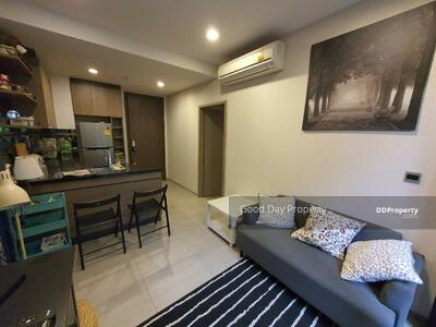 For Rent - ***For RENT Mori Haus 1 bedroom (Special Price)***
