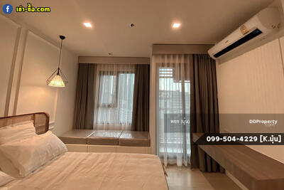 """For Rent - Condo For Rent 