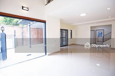 For Sale - 6408-398 House for sale in Khlong Lam Chiak, Khlong Kum, Suan Thip Vil