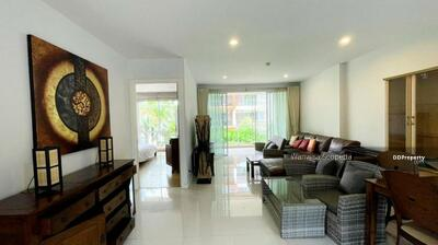For Sale - Good Deal Condo with Pool View , walking distance to the beach
