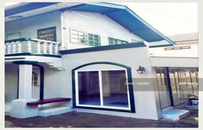 For Rent - Houses for rent near MRT Ratchada Lat Phrao