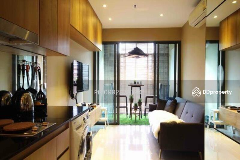 Ideo Blucove สุขุมวิท ห้องสวยที่สุดในตึก ใกล้รถไฟฟ้า BTS อุดมสุข