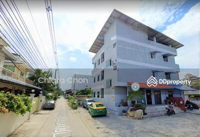 ขาย - ขาย อพาร์ทเม้นท์ รัชดา 18 - ลาดพร้าว 80 ใกล้ตลาด เลียบทางด่วน เอกมัย รามอินทรา ราคากันเอง โทรเลย