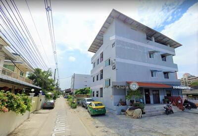 For Sale - Apartment for sale Ratchada 18 - Ladprao 80 Near Malls and Expressway Ekkamai Ramintra Nice Price Call Now