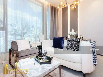For Sale - Hyde Heritage 1 Bed Condo For Sale BR12183CD