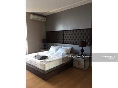 For Sale - 6408-460 Condo for sale , Ladprao Central , BTS Mo Chit, Duplex Penthous