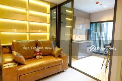 For Rent - Foe rent Life Asok Rama9