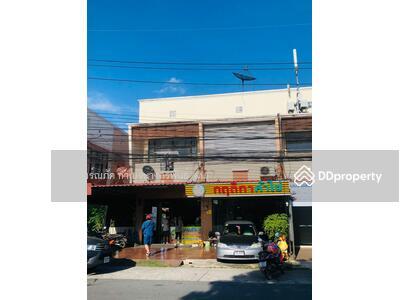 For Sale - ขายด่วน! ! ทาวน์โฮม กลางใจเมืองชลบุรี ตกแต่งอย่างดี 2 ห้องนอน ค้าขายได้ เป็นโครงการที่ใครๆก็อยากได้ จองก่อนได้ก่อนคะ