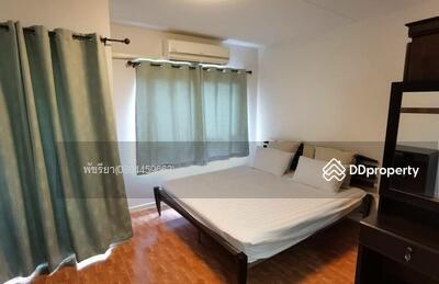 For Rent - K10300864 - ให้เช่า 624 คอนโดเลต รัชดา 36 ตึก B ชั้น 2 (For Rent 624 CondoLette Ratchada 36)