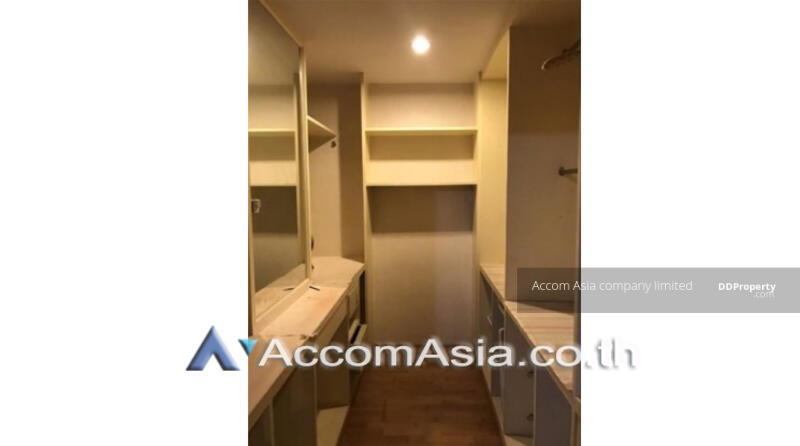townhouse 4 Bedroom for sale in Sathupradit Bangkok BTS AA19600 #91842471
