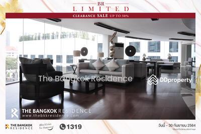 For Sale - Hot Deal! ! 15 Sukhumvit Residences @3MB - Condo for Sale Near BTS Nana