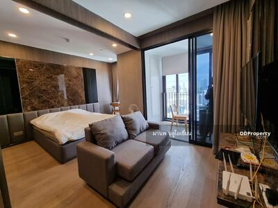 For Rent - Urgent ! ! Cheapest Price Ashton Chula Silom