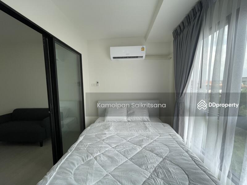 Vela De Condominium #92025255
