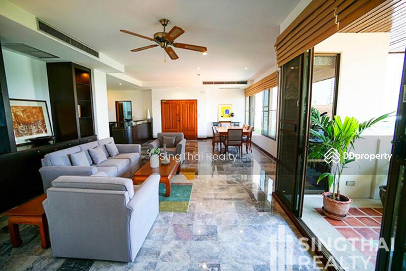 Raintree Village Apartment #92073087