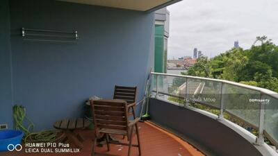 For Sale - 242 sqm. Spacious Four Bedrooms Condo for SALE at Watermark Chaophraya