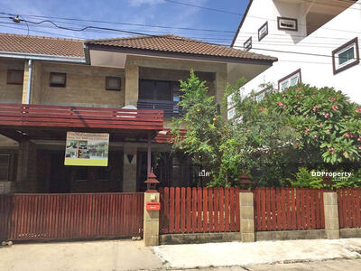 For Rent - A house for rent near by 10 min to Promenada, No. 7H118