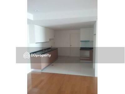 For Rent - คอนโด Chamchuri Residence 4 นอน ห้องสวย ใกล้ BTS ศาลาแดง ขั้นต่ำ 6 ด. (ID 206601)