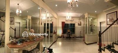 For Rent - คอนโด Baan Klang Krung Siam-Pathumwan Condominium 3 นอน ห้องใหญ่ ใกล้ BTS ราชเทวี ขั้นต่ำ 6 ด. (ID 169880)