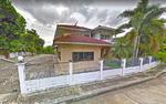 3AF0297 ให้เช่าบ้านเดี่ยวสองชั้น ใกล้เมือง    4  ห้องนอน  5  ห้องน้ำ พื้นที่ใช้สอย 376 ตร. ม.  เนื้อที่ 153  ตรว.