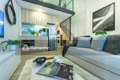 For Sale - Ramada Residence : Siamese Sukhumvit 87