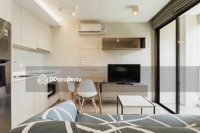 For Rent - For Rent:  Maeste12 Ratchathewi Urgent Sale : Maestro12 Ratchathewi