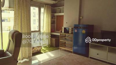 For Rent - Family Park แฟมมิลี่ พาร์ค. .. Code : BBPP03482RJ
