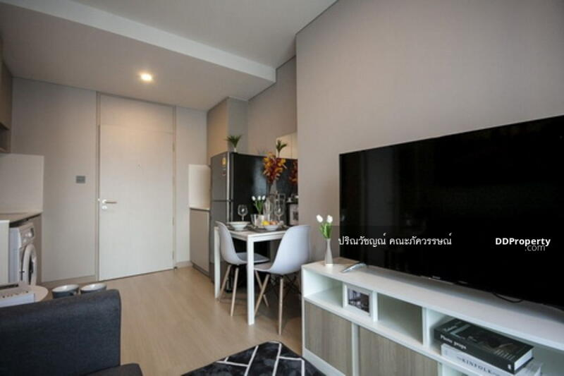 Lumpini Suite เพชรบุรี-มักกะสัน #92666921