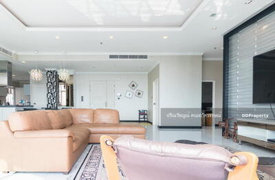 For Rent - 6409-088 Condo for rent, Ratchada , SutthisanMRT, Supalai Wellington Cult