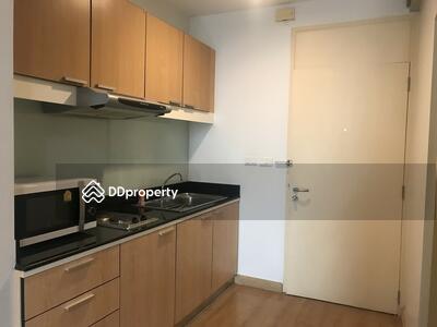 For Rent - คอนโด Silom Grand Terrace Condominium 1 นอน ห้องสวย ใกล้ BTS ศาลาแดง ขั้นต่ำ 6 ด. (ID 372607)