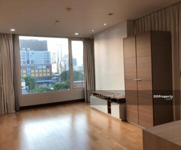 For Sale - The Park Chidlom |  2 Bedrooms