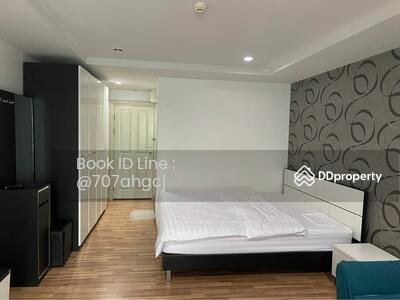 For Rent - Regent Home 14 Sukhumvit 93 รีเจ้นท์ โฮม 14 สุขุมวิท 93. .. Code : BBPP03686RJ