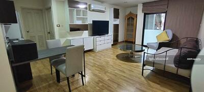For Sale - Cheap condo for sale. Baan Navatara River Life (Baan Navatara River Life) Kaset-Nawamin. Corner room, cheapest price in the project (MB-SCNAV101)