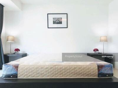 For Rent - Charming 1-BR Apt. near BTS On Nut (ID 546978)