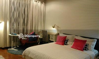ให้เช่า - คอนโด The Address Chidlom 1 นอน ห้องสวย ใกล้ BTS ชิดลม (ID 531572)