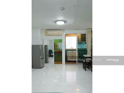 For Sale - Condo for sale, Royal Tower 3, STUDIO type, size 30. 88 sqm. , 8th floor, near Shinawatra University | CNOP16257
