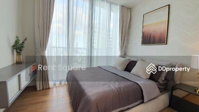 ให้เช่า - Park origin Phromphong  2 ห้องนอน ห้องสวย 30k