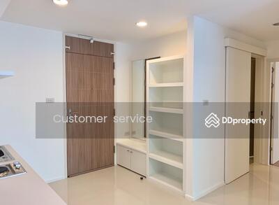 ขาย - CRP-D3-CD-641834 ห้องสุดท้าย ! ! ราคาโปรโมชั่นพิเศษ Whizdom @ Punnawithi ห้อง 2 bedrooms ขาย 3. 95 ล้าน 60 ตร. ม.