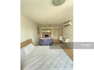 For Rent - For Rent Condo One Thonglor Unit 66