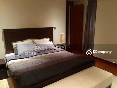 For Rent - For rent ! The infinity condominium [TIN-103208]