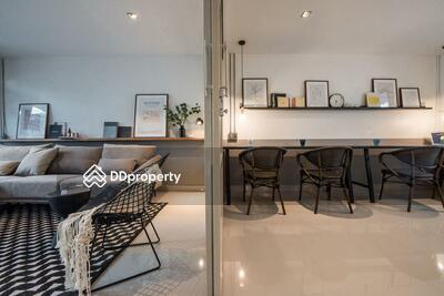 For Rent - Spacious 4-BR House near BTS Ari (ID 465053)