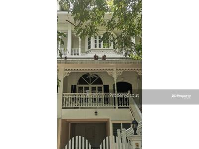 For Rent - Large 3-BR House (ID 472731)