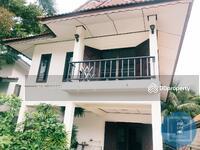 ขาย - 7S0036 ขายบ้านเดี่ยวสองชั้น ราคา 3, 700, 000 บาท โซนราไวย์ ขนาด 40 ตรว  2ห้องนอน 2ห้องน้ำ พร้อมเข้าอยู่